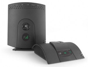 Nextivity's Final Coverage Unit and Window Unit Design with the TecEd Designed User Interfaces