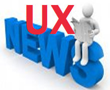 UX News Round-Up February 2014