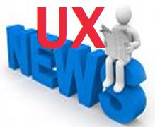 UX News Round-Up February 2014