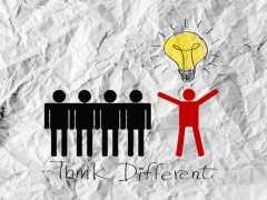 Institutionalizing User Centered Design at Your Organization