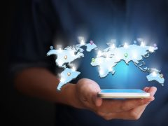 What Are the Challenges of Mobile App Localization? Part Two