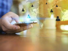 What Are the Challenges of Mobile App Localization? Part Three