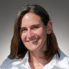 wendy_littman_with gray background